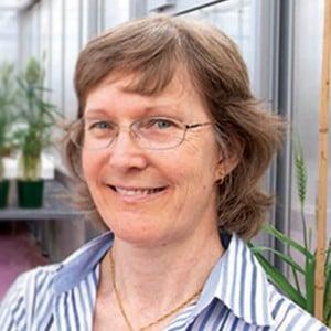 Eileen-Scott