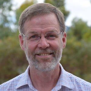 Mike-Keller