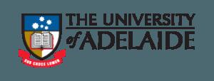 Adel-Uni