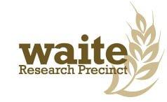 Waite Campus