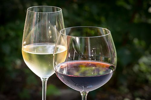 Research focus group seeks Chinese wine consumers