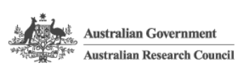 ARC Funding for Waite researchers – November 2018