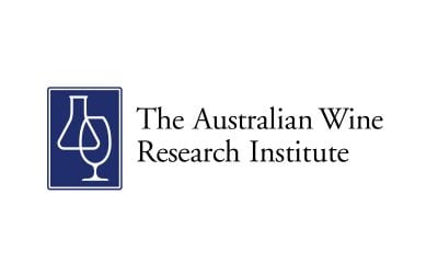 Positions available at the AWRI
