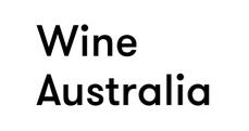 Wine Australia and CSIRO sign $37m agreement