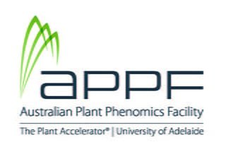 Position Available: Business Manager, The Plant Accelerator
