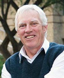 Australia Day Honours for Professor David Coventry