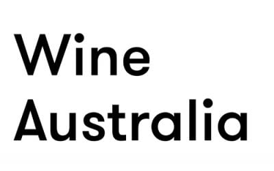 Wine Australia's 2020 Research Scholarships