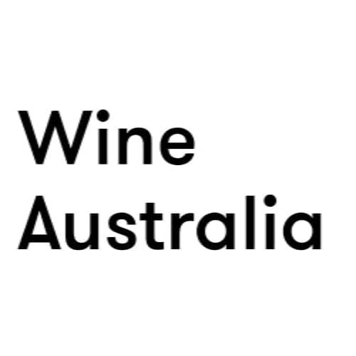 Wine Australia's 2020 Research Scholarships