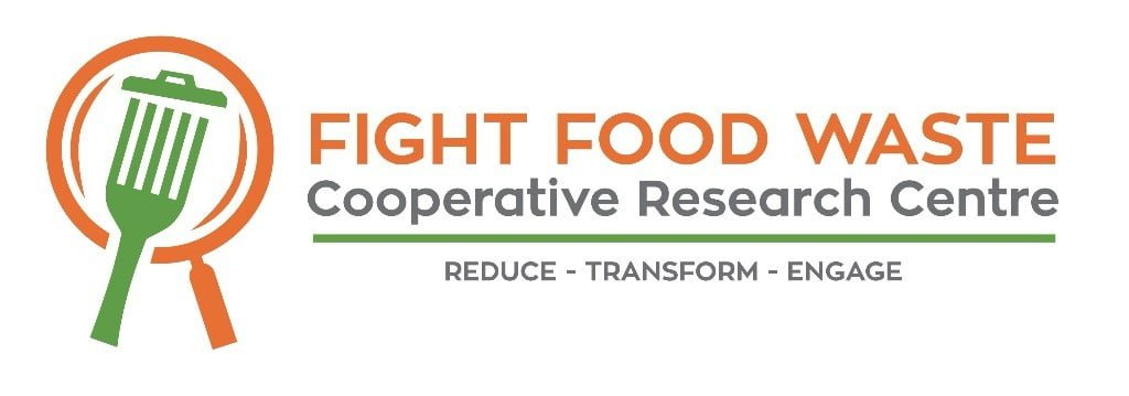 New research centre to fight food waste
