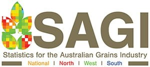 SAGI-STH statistics training workshops for 2020