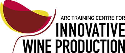 National Award for ARC Training Centre for Innovative Wine Production