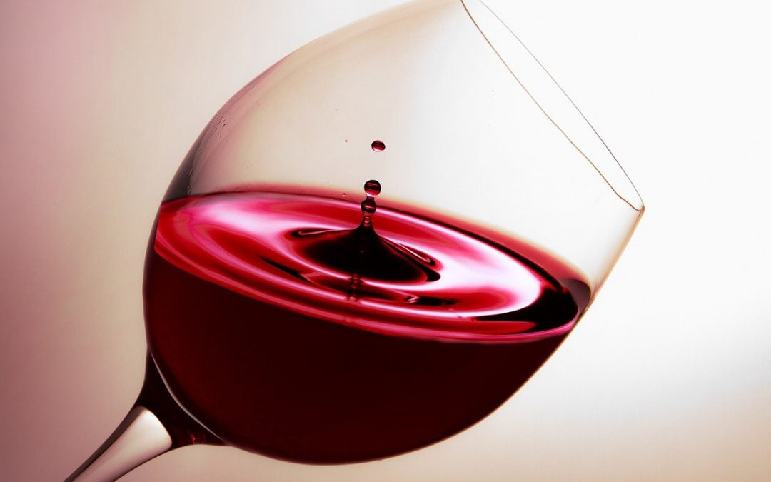 Participants wanted for red wine consumer preference study