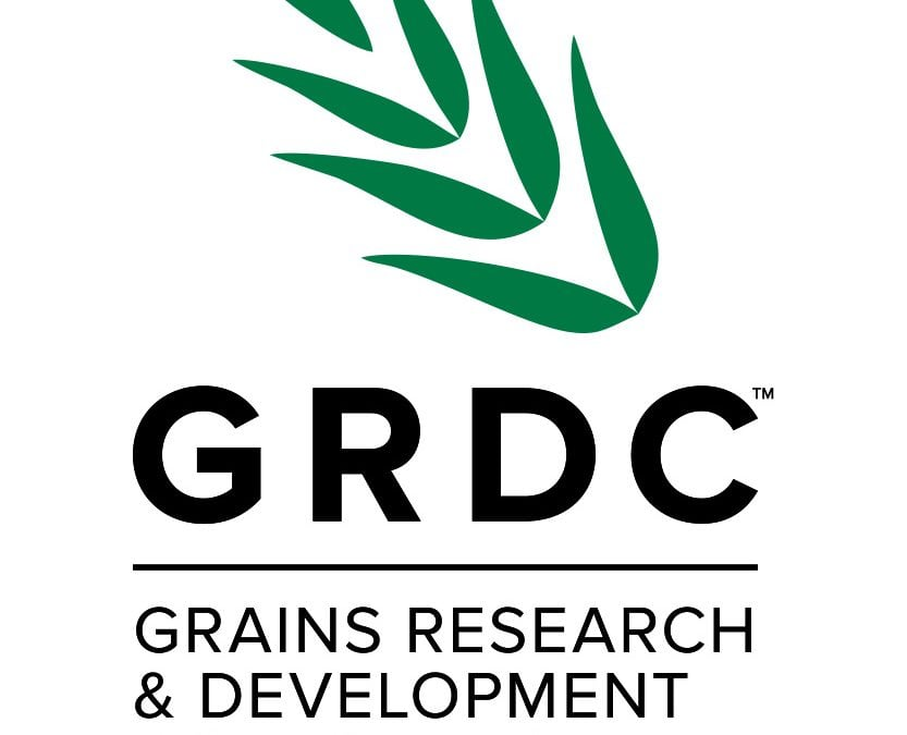 GRDC Experimental Seed Supply