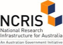 Research infrastructure receives $35.6 million boost