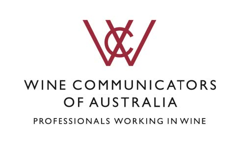 SA wine media cadetship offers unique career opportunity