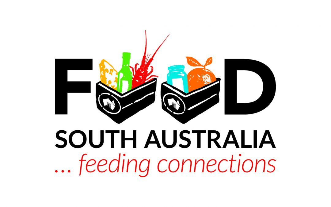 Food South Australia summit – student discounts