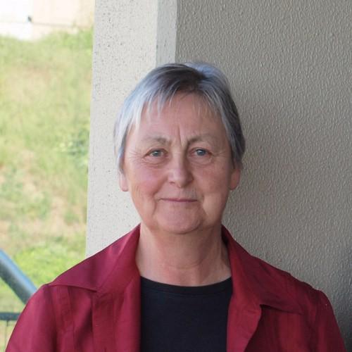 Vale Professor Sally Smith
