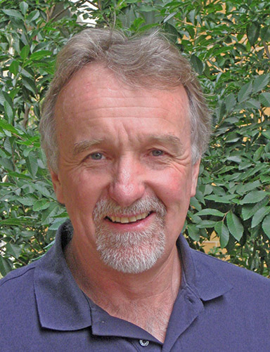 Professor Mike McLaughlin joins Scientific Panel on Responsible Plant Nutrition