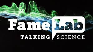 Vote for Emma in the Australian FameLab semi-final