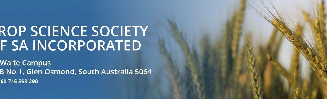 CSSSA-banner