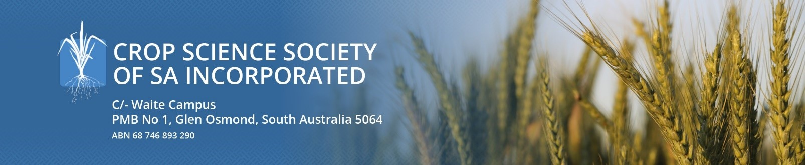 Crop Science Society of SA