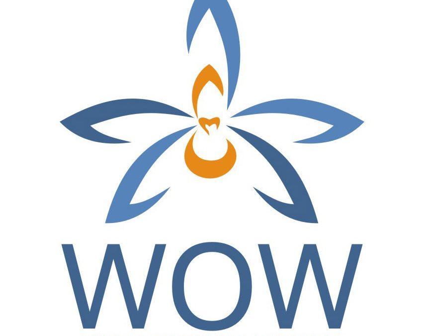 WildOrchidWatch-logo
