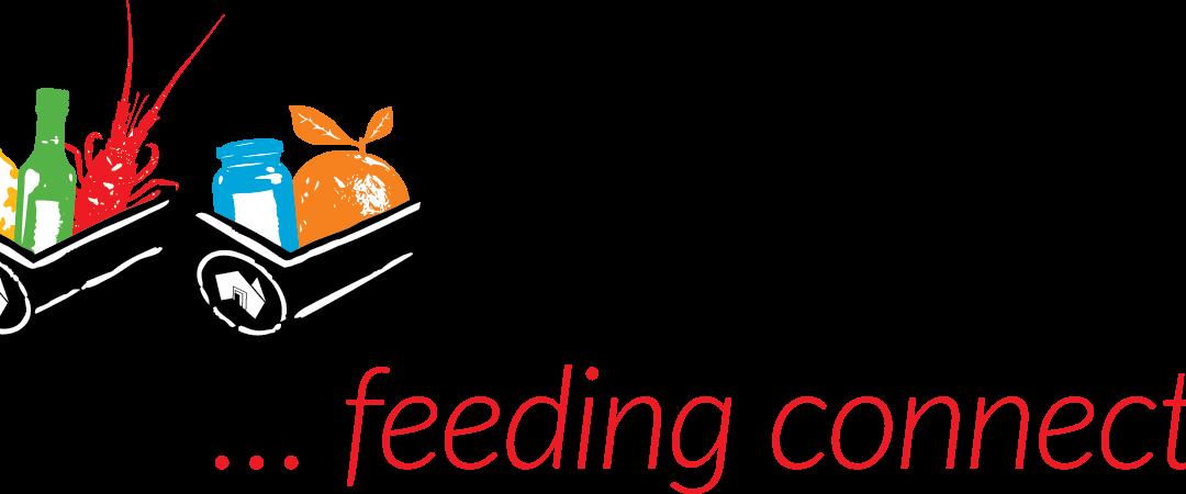 FoodSA-logo-horiz
