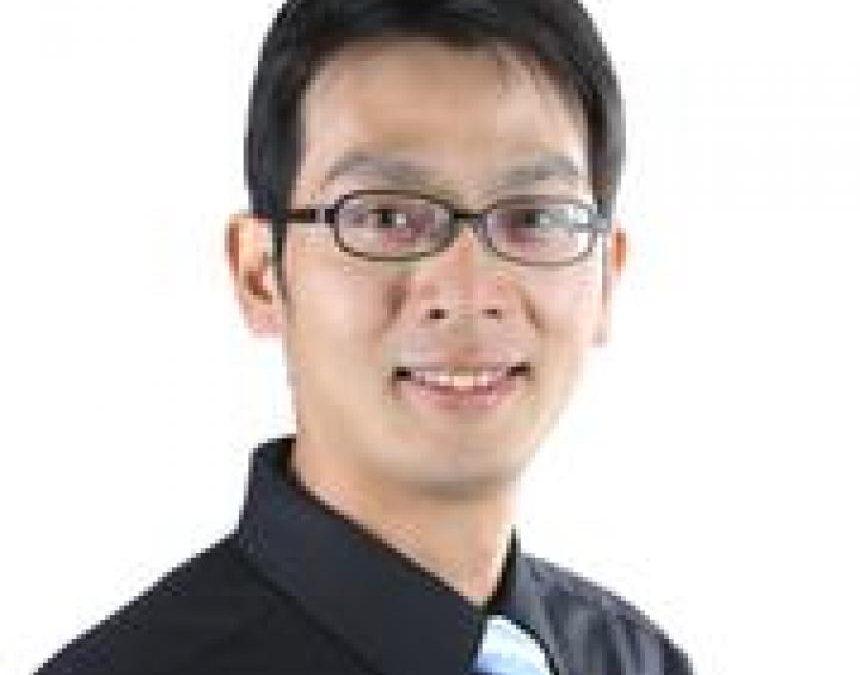 Waite researcher joins Bayer Grants4Ag program