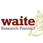 Waite Research Precinct